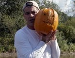 'Wild Frank' viaja en Halloween a Transilvania para su aventura más terrorífica