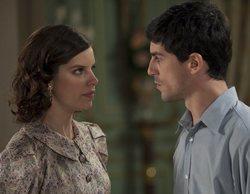 'La República': La 1 cambia de planes y repondrá el final de la primera temporada en el horario anunciado
