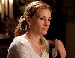 'Homecoming': Julia Roberts desvela cómo un compañero le salvó la vida durante el rodaje