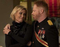 'The Golbergs' y 'Modern Family' se recuperan e intimidan a las apuestas de NBC