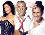 Miriam, Koala y Verdeliss, nuevos nominados de 'GH VIP 6'
