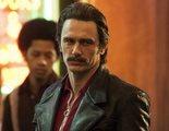 """HBO contrata a un """"coordinador de intimidad"""" para supervisar las escenas de sexo de sus series"""