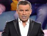 """Jorge Javier y su pulla política en 'GH VIP 6': """"¡Cómo nos vea VOX! Un polaco, una peruana y un maricón"""""""