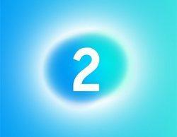 'La 2 Noticias': Eva de Vicente y César Vallejo dirigirán la nueva etapa con una gran apuesta transmedia