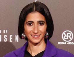 Alba Flores la lía al equivocarse de premiere: Acude a la de Mario Casas creyendo que es la de Najwa Nimri