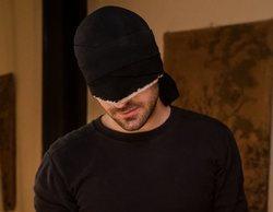 Uno de los directores de 'Daredevil' nos cuenta cómo fue el rodaje de la compleja secuencia de la cárcel