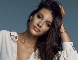 Ana Guerra anuncia que su nuevo single llegará en noviembre
