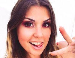 Cristina Ramos, ganadora de 'Got Talent España', estará en la edición de campeones de 'America's Got Talent'
