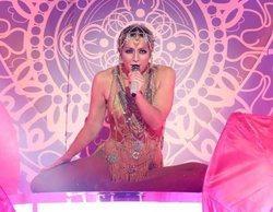 'Tu cara me suena 7': Listado de artistas e imitaciones para la Gala 6