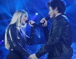 'OT 2018' incluirá subtítulos en español en las canciones en inglés a partir de la Gala 6