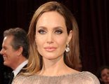 Angelina Jolie, acusada de ser agente de la CIA tras su viaje a Perú para apoyar a los refugiados venezolanos