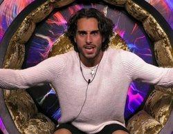 """'Big Brother' expulsa a un concursante por su """"lenguaje inaceptable que infringe las normas"""""""