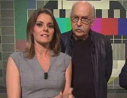 Monegal critica que TV3 entreviste en catalán al exalcalde de Medellín y Ada Colau se convierta en traductora