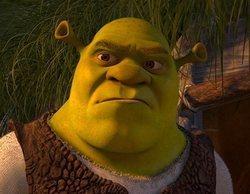 """""""Shrek 2"""" lidera el prime time en un sábado dominado por las series de Neox"""