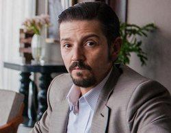 Crítica de 'Narcos: México': Netflix repite la fórmula del éxito, pero pierde el factor sorpresa