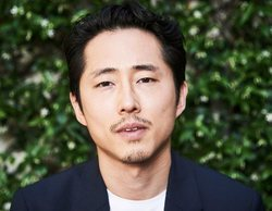 'The Walking Dead': Steven Yeun denuncia los estereotipos asiáticos que rodearon a Glenn