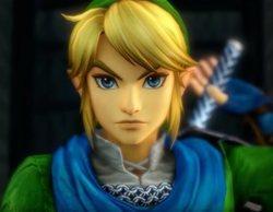 """""""The Legend of Zelda"""" podría saltar a la televisión de la mano del productor de 'Castlevania'"""