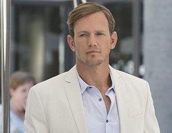'Runaways' podría eliminar el personaje de Kip Pardue de la segunda temporada tras las acusaciones de acoso