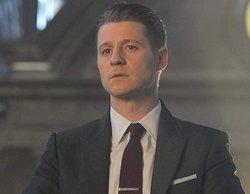 'Gotham': La última temporada constará de doce capítulos, cerrando con el número cien de la serie