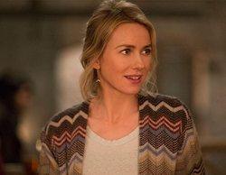 Naomi Watts protagonizará la precuela de 'Juego de Tronos' para HBO
