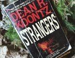 El creador de 'Mentes Criminales' adaptará 'Strangers' de Dean Koontz para Fox