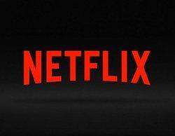 """""""¿A cuál de tus compañeros despedirías?"""": Así presiona Netflix a sus empleados para que eviten su propio cese"""