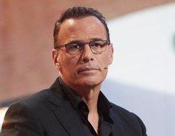 """Carlos Lozano reaparece después de anunciar que deja la televisión: """"Estoy de vacaciones"""""""