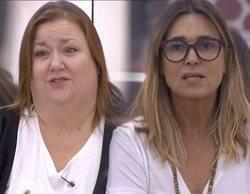 'OT 2018': La supuesta mala relación entre Itziar Castro y Noemí Galera, ¿una salida anunciada?