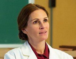 'American Horror Story': Julia Roberts explica por qué sería incapaz de trabajar en la serie