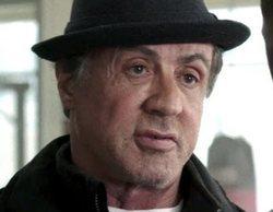 Sylvester Stallone no será acusado por intento de violación a pesar de la denuncia de una mujer