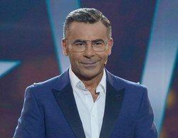 Telecinco (14,9%) asienta su liderazgo en octubre y Antena 3 (12,5%) vuelve a subir
