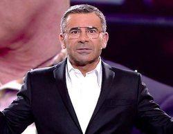 'GH VIP 6': Jorge Javier Vázquez entrará por sorpresa en la casa para hablar con los concursantes