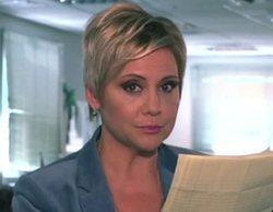 """'Equipo de investigación' bromea con el audio viral: """"¿Quién es Vanessa? Muy pronto, 'La Bruja de Jaigüelin'"""""""