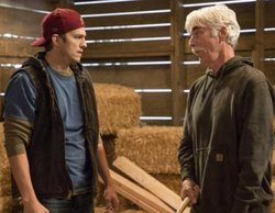 Netflix renueva 'The Ranch' por una cuarta temporada
