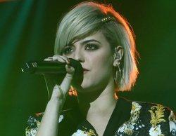 RTVE abre el plazo para recibir propuestas musicales para Eurovisión 2019, del 1 al 15 de noviembre