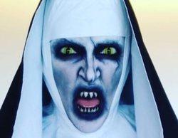 Los mejores disfraces de Halloween 2018 con los protagonistas de 'Élite', 'Operación Triunfo' o 'Riverdale'