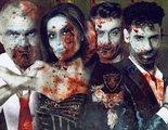 Koala, Miriam, Ángel y Asraf, nuevos nominados de 'GH VIP 6'