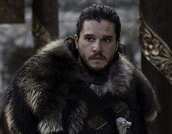 'Juego de Tronos': Así empieza la octava temporada de la serie de HBO