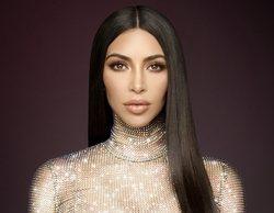 La temporada 14 de 'Las Kardashian' llega a DKiss con los embarazos de Kim y Khloé Kardashian