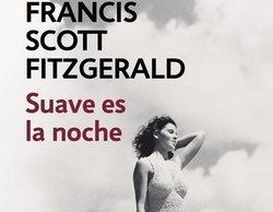 """Hulu adaptará la novela """"Suave es la noche"""" de F. Scott Fitzgerald, autor de """"El gran Gatsby"""""""