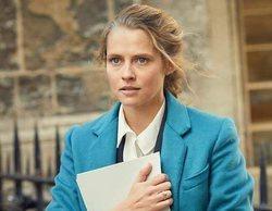 'El descubrimiento de las brujas': Sky renueva el drama británico hasta una tercera temporada