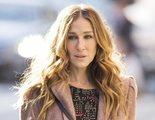 HBO renueva 'Divorce' por una tercera temporada