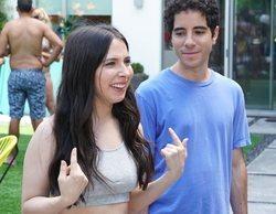 Freeform cancela 'Alone Together' tras dos temporadas