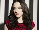 Hulu encarga 'Dollface', una comedia protagonizada por Kat Dennings