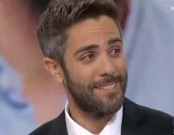 """Roberto Leal se despide entre lágrimas de 'España Directo': """"No sabéis cuánto amor me llevo"""""""