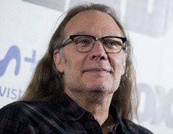"""Greg Nicotero, productor de 'The Walking Dead': """"La serie no sufrirá por la salida de Rick Grimes"""""""