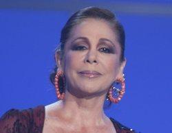 'El programa de Ana Rosa': La discográfica Universal no renueva su contrato con Isabel Pantoja