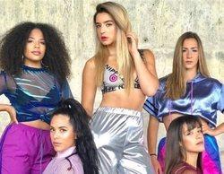 """Así suena """"Mujer bruja"""", el segundo single de Lola Índigo"""