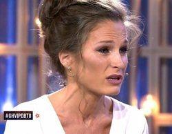 """'GH VIP 6': Verdeliss se emociona al hablar de Miriam y Koala: """"Han sido mi verdadera recompensa"""""""