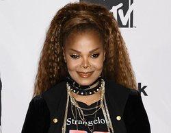 """El discurso feminista de Janet Jackson en los MTV EMAs 2018: """"Soy una de esas mujeres de las que han abusado"""""""